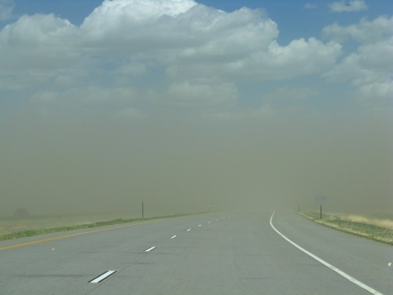 There are more poorly written books e-published today that there are specks of dirt in this dust storm.