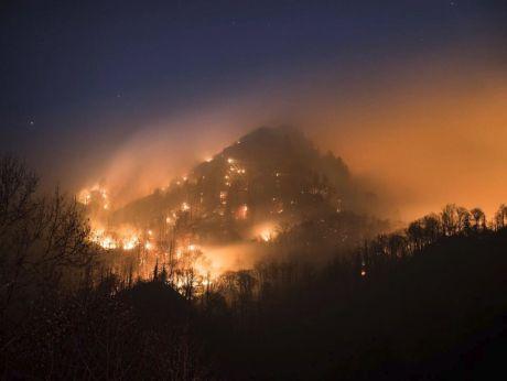 chimneytopsfire