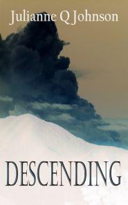 coverdescending