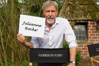 harrison-fordjulianne-rocks