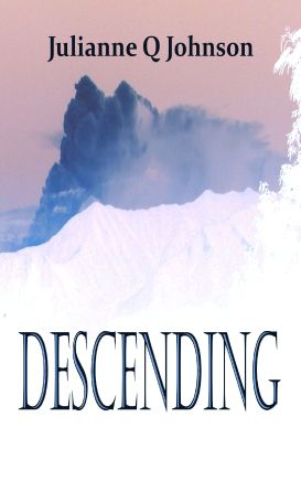 descendingkindlecoverfrontonly