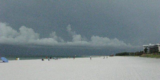 offshorestorm