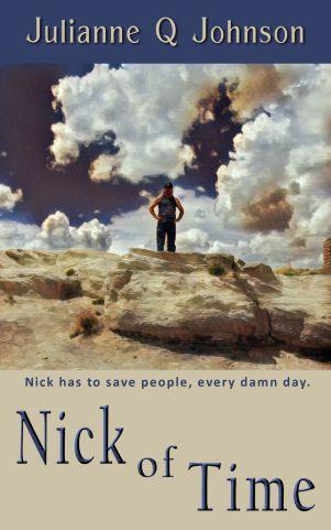 Nickkindlecover1a