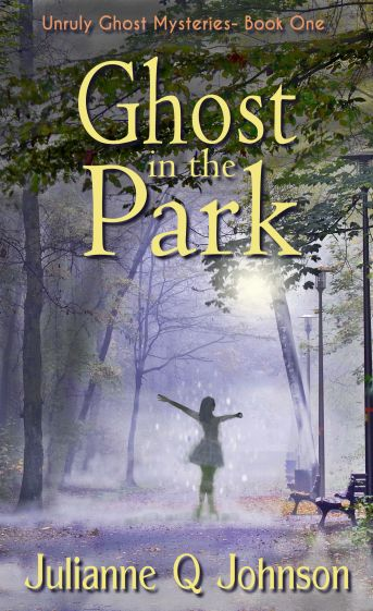 ghostintheparkcover6front only