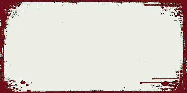 teatime background blank border2red