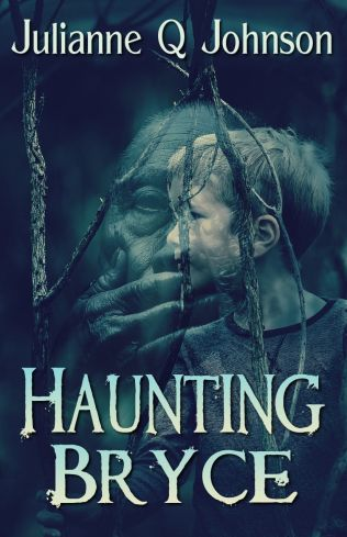 hauntingbrycecover2b