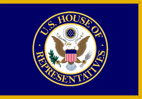 Flag_of_the_United_States_House_of_Representatives