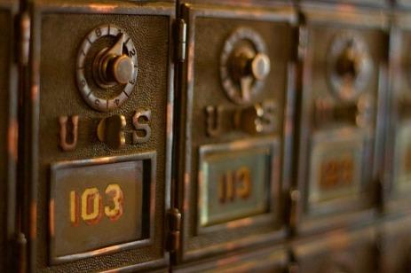 mail-box-1937391_640