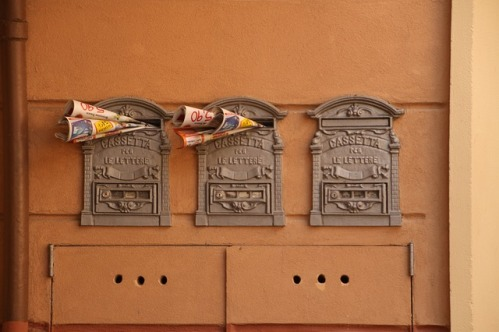 mailbox-938815_640