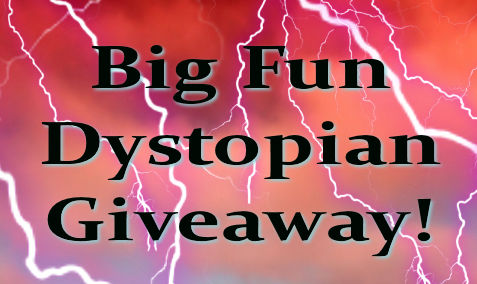 dystopiangiveway