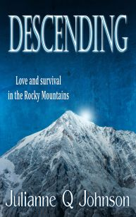 descendingnewcoverforkindle