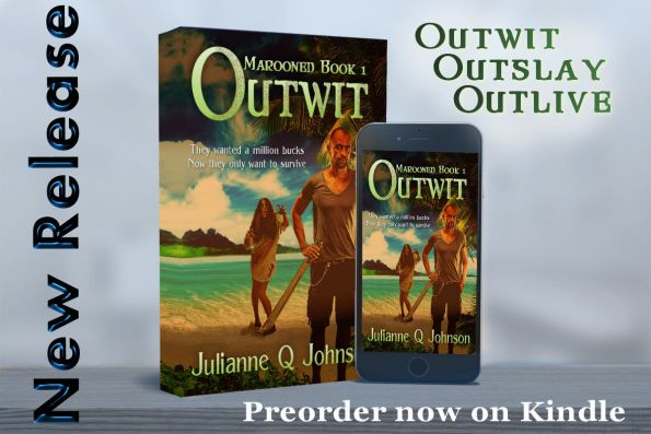 outwitpreorder